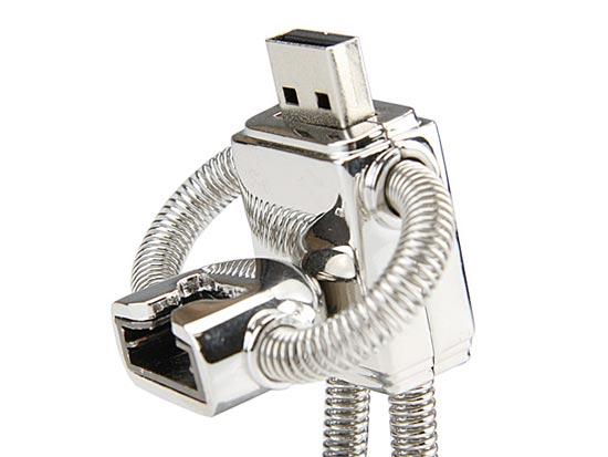 robot-usb-drive21